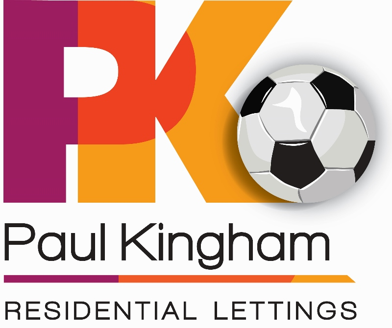 PK Lettings football#9BDFBB (3) (800x670)